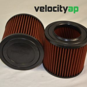 Aston Martin V8V, DB9, DBS, Virage, Vanquish, V12V Performance Air Filter