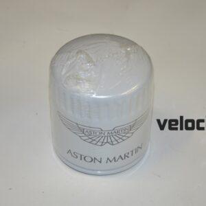 ASTON MARTIN DB9, DBS, V12 VANTAGE, RAPIDE, VANQUISH OIL FILTER OEM # 9G33-6714-AA / 6G43-04-10054